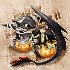 dragon halloween how to train your dragon page 4 of 8 zerochan anime image board
