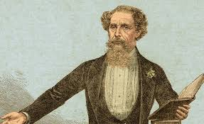 very short biography charles dickens the simple faith of charles dickens