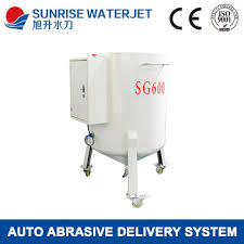 water jet table for sale sale automatic water jet glass cutting machine professional