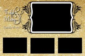 hollywood photo booth layout delmarvalous photos rental packages photobooth rental