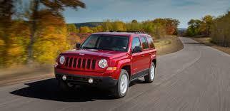 dodge crossover chrysler dodge jeep u0026 ram truck vehicle reviews yulee fl
