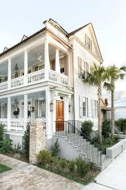 beach house plans narrow lot charleston style house plans ipbworks com