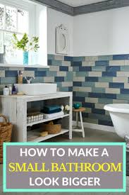 How To Live In A Small Space 74 Best Small Rooms Images On Pinterest Bathroom Ideas Live And