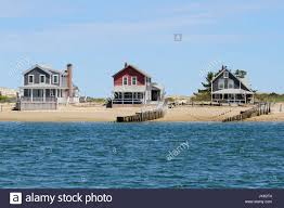 sandy neck colony cottages cape cod massachusetts united states