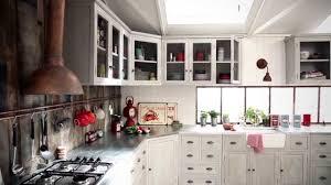 deco cuisine maison du monde cuisine maisons du monde bois verre ardoise of cuisine maison du