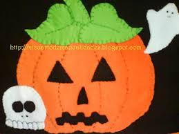 imagenes de halloween para juegos de baño mi cuarto de manualidades esther uhhhhhhhh juegos de baño para
