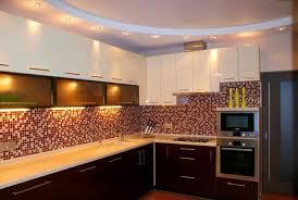 Kitchen Design South Africa Kitchen Kitchen Ceiling Design Kitchen Ceiling Design Ideas