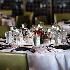 hugo u0027s frog bar u0026 chop house philadelphia restaurant
