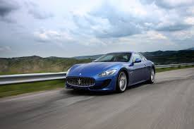 maserati coupe 2013 download 2013 maserati granturismo sport oumma city com