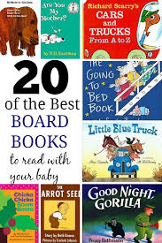 best baby books best 25 board book ideas on abc photo baby photo