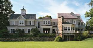 shingle style architecture turn of the century allure morehouse