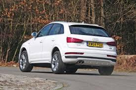 deals on audi q3 audi q3 review auto express