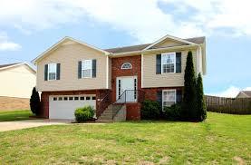 real estate by debbie reynolds tennessee clarksville summerhaven