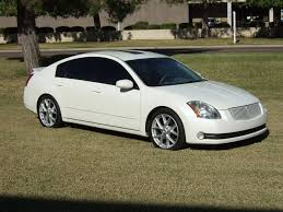maxima nissan 2008 2004 nissan maxima a34 u2013 pictures information and specs auto