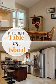 How To Design A Kitchen Island With Seating by How To Design A Kitchen Island