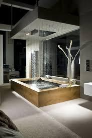 Spa Inspired Bathroom - furchtbar luxus badezimmer modern auf interieur dekor 26 spa