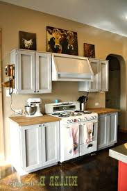 plans for building kitchen cabinets build your own cabinets outdoor kitchen cabinet building plans