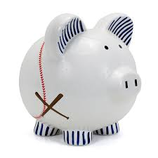 customized piggy bank personalized piggy banks personalized gifts for all boys and