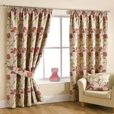 decorating dorm curtains pottery barn drapes pottery barn