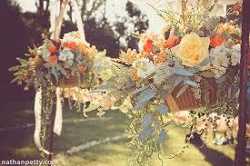 wedding flowers san diego san diego mormon wedding vendors san diego temple weddings