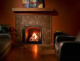 gas fireplace ventless ideas gazebo decoration