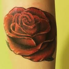 tattoo shop los angeles off broadway tattoo studio 200 photos u0026 46 reviews tattoo