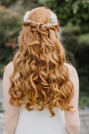 475 best vintage bridal hair dos images on pinterest hair dos