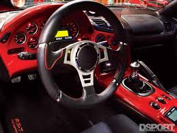 widebody rx7 mazda rx7 2016 interior karc us