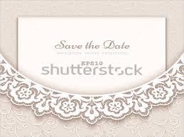 Vintage Lace Wedding Invitations 9 Lace Wedding Invitations Free U0026 Premium Templates