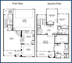modern 2 house plans modern 2 house floor plans shop partiko com toys board