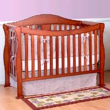 Million Dollar Baby Convertible Crib Convertible Crib Usa