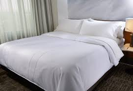 Cover Bed Frame Buy Luxury Hotel Bedding From Marriott Hotels Platinum Stitch