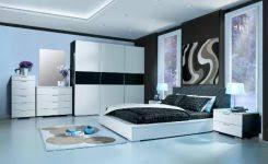 Award Winning Bathroom Design Fyfe Blog by Award Winning Bathroom Designs Nkba Award Winners 2014 Model