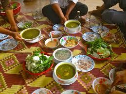cuisine khmer khmer cooking tales from the tuk tuk