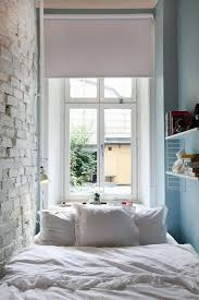 Things In A Bedroom Best 25 Tiny Bedrooms Ideas On Pinterest Small Room Decor Box