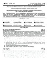 government resume exles federal government resume exles shalomhouse us