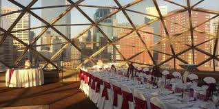 wedding venues mn millennium hotel minneapolis weddings get prices for wedding venues