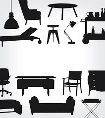 Crate And Barrel Office Chair Coupons Discounts And Promo Codes Crate And Barrel