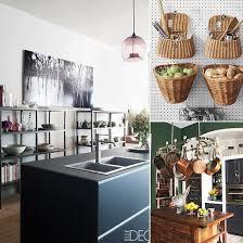 organize kitchen ideas amazing organizing kitchen ideas 31 insanely clever ways to