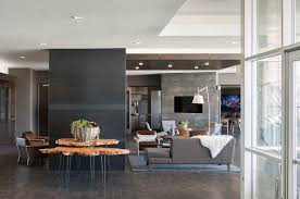 Home Design For Extended Family Gables Cherry Creek U2013 Semple Brown Design