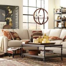 are birch lane sofas good quality birch lane kerry l shaped sectional birch lane living room