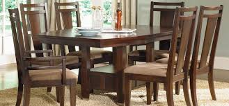 Broyhill Dining Room Sets Broyhill Dining Jordan Furniture