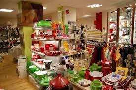 cuisine et couleurs cuisine et couleurs arras