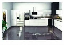 cuisine 15m2 cuisine 15m2 ilot centrale cuisine 15m2 ilot centrale maison