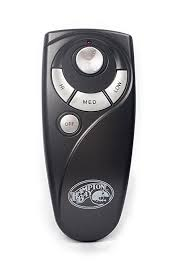 hamilton bay ceiling fan remote uc7083t hton bay ceiling fan wireless replacement remote with