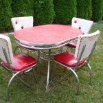 vintage kitchen table and chairs for sale inspirational best 25
