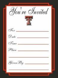 formal invitations tech formal invitations the matador