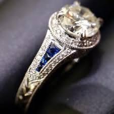 wedding bands birmingham al diamonds direct 14 photos 24 reviews jewelry 2800 cahaba