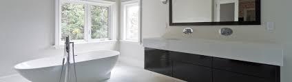 Home Interiors Mississauga Perola Kitchens Interiors Ltd U2013 Kitchen Renovations Toronto