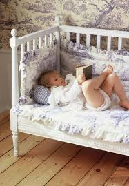 Convert Crib To Daybed 27 Best Repurposed Baby Crib Images On Pinterest Child Room 3 4